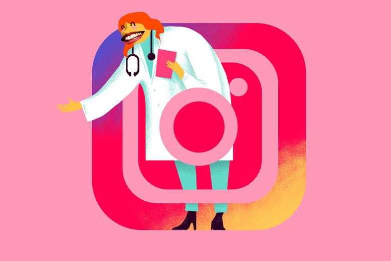 Instagram Yakın Arkadaş Özelliği Nedir? Nasıl Kullanılır ?