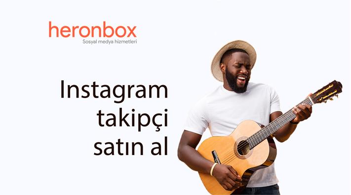 Instagram takipçi satın alırsam hesabıma birşey olur mu?